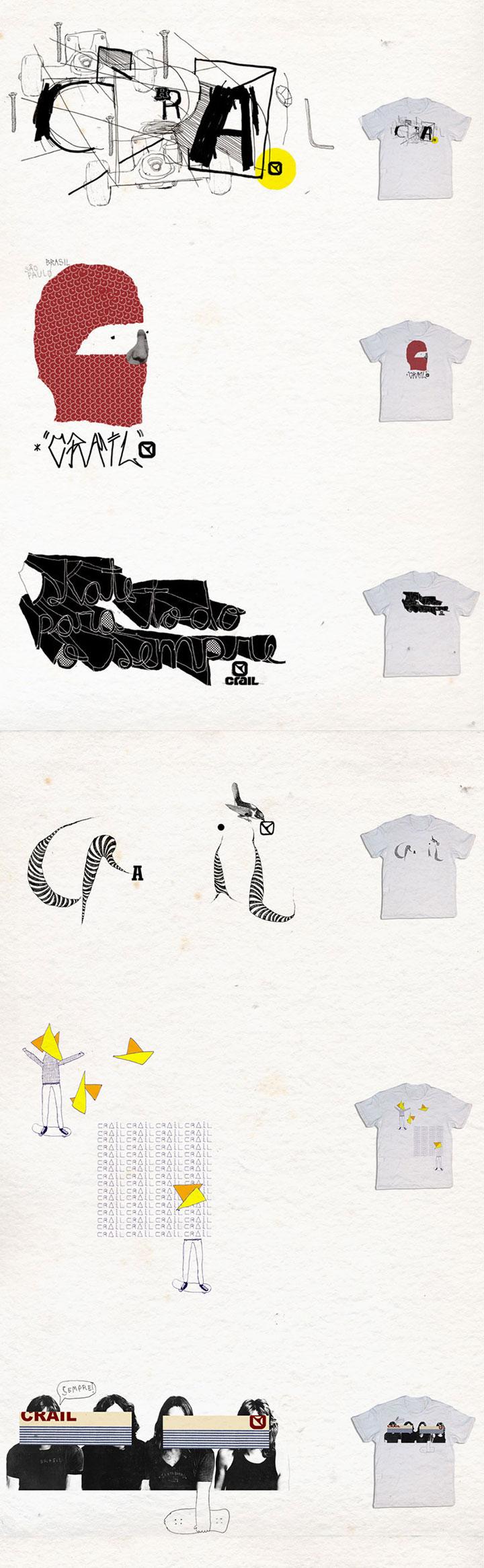 crail_camisetas