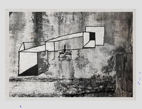 desenho_parede