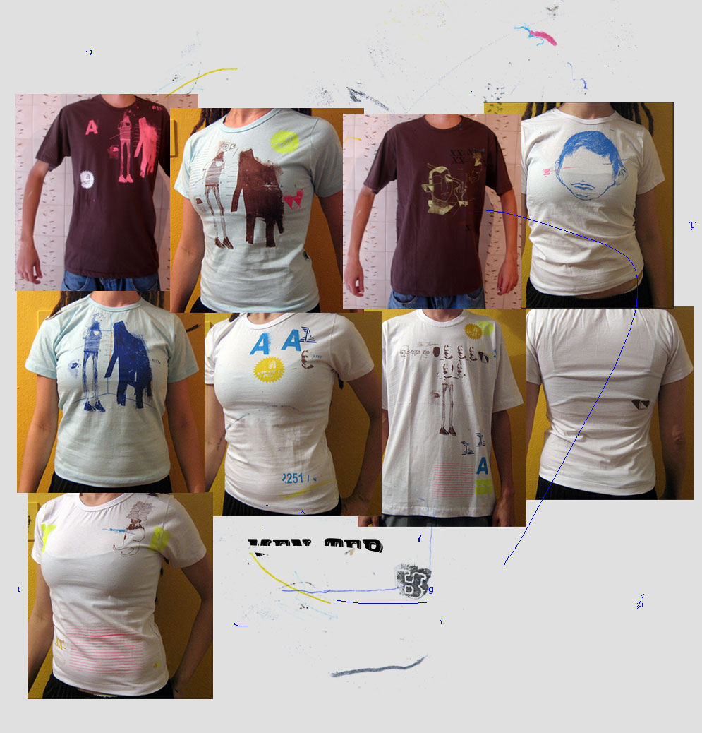 ___camisetas