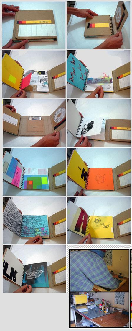 livro__livro