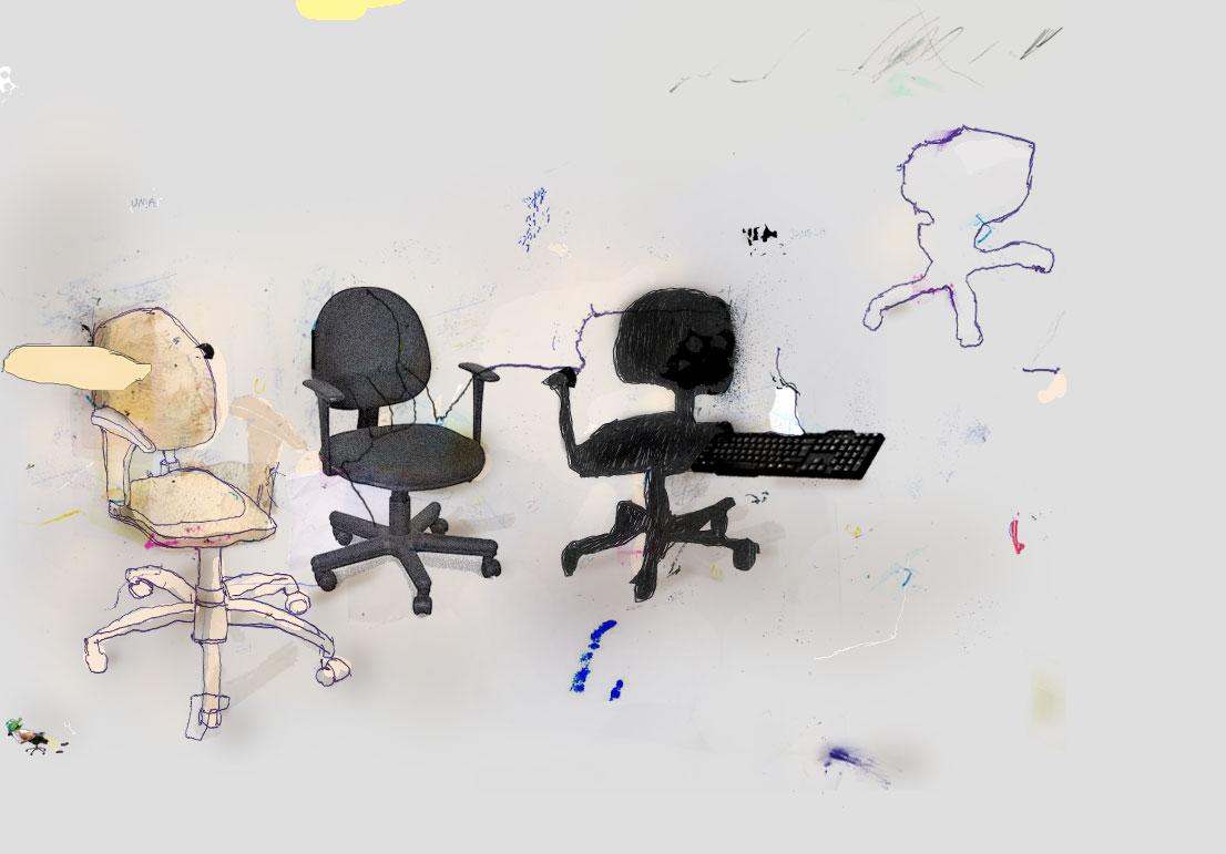 cadeira_nova