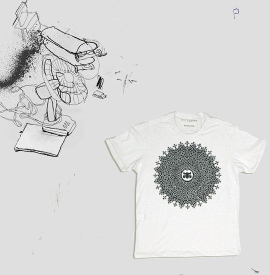 camiseta333444