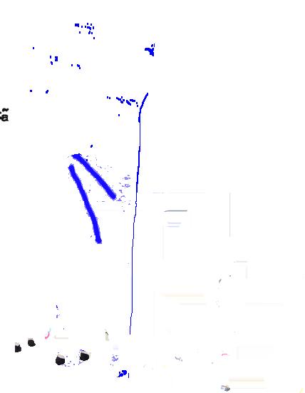 rrr22222